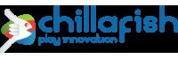 Bicicletas sin Pedales: Chillafish