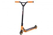 Patinete Scooter Bestial Wolf Booster B12 - Nivel medio
