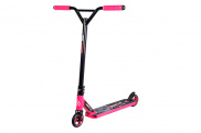 Patinete Scooter Bestial Wolf Booster B12 - Scooter de nivel medio