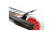 Patinete Bestial Wolf Booster B6
