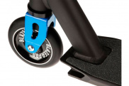 Scooter Freestyle Blazer Pro Evolution