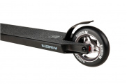 Scooter Freestyle Blazer Pro Spectre - Nivel Medio