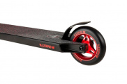 Scooter Freestyle Blazer Pro Spectre - Nivel Medio