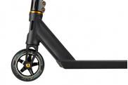 Blazer Pro Titan ® - Scooter Freestyle de Nivel Medio a Avanzado ✓