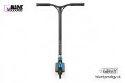 Blunt Prodigy S6 ® : Scooter Freestyle de Nivel Medio a Avanzado