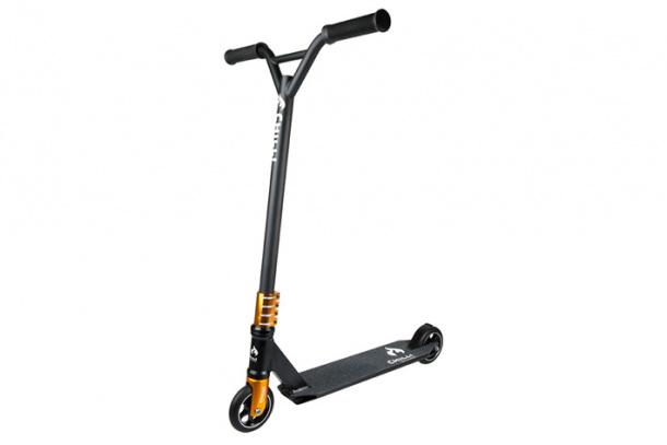 Patinete Scooter Chilli PRO 5000 IHC