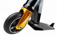 Patinete Scooter Chilli PRO 5000 IHC