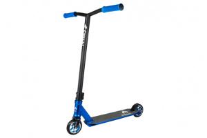 Chilli Pro 5100 HIC Azul