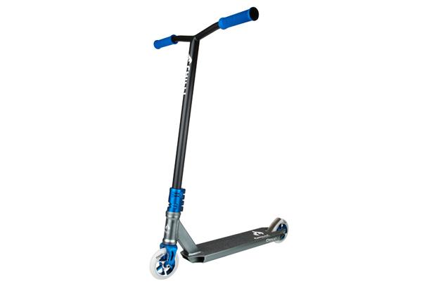 Scooter Freestyle Chilli Pro 5200 / 53 SCS - Nivel Avanzado
