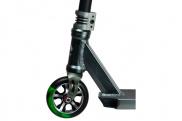 Scooter Freestyle Chilli Pro 5200 HIC - Nivel Avanzado