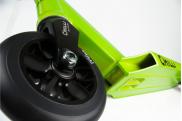 Scooter Freestyle Chilli Pro C1 IHC Verde