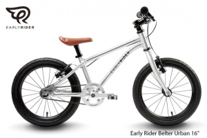 """Early Rider Belter 16"""""""