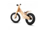 Bicicleta de madera early rider classic