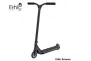 Ethic Erawan ®  ➨ Scooter freestyle de nivel avanzado, altura de 85 cm