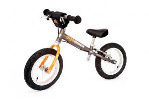 Giga Rider