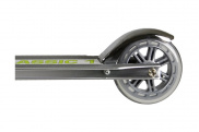 Patinete Scooter Jd Bug Classic 1