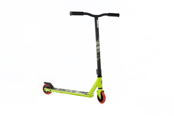 Patinete Scooter JD Bug MS119T