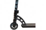 Scooter Freestyle Madd Gear MGP VX6 Pro - Nivel medio