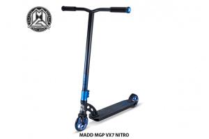 Madd MGP VX7 Nitro