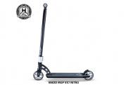 Scooter Freestyle Madd MGP VX7 Nitro ® de tamaño XL y nivel avanzado