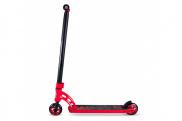 Scooter Freestyle Madd Gear MGP VX7 Pro - Nivel Medio