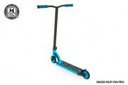 Scooter Freestyle Madd MGP VX8 Pro: Nivel Iniciación, de 7 a 10 años