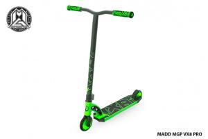 Madd MGP VX8 Pro