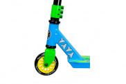 Patinete Freestyle Maui and Sons Twister