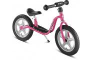 Bicicleta sin pedales Puky LR1L
