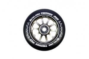 Rueda Metal Core Thunder 110