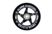 Rueda patinete scooter Slamm Ninja Star 100 mm.
