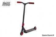 Scooter Freestyle Slamm Classic VI  ➨ Scooter Nivel Iniciación