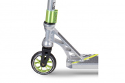 Scooter Freestyle Slamm Urban VI - Nivel iniciación, 7 a 10 años