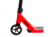 Scooter Freestyle Venice Bloody Mary Pro ®  ➨ Nivel medio