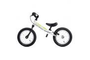 Bicicleta de aprendizaje sin pedales Yedoo Too Too II + 2 años