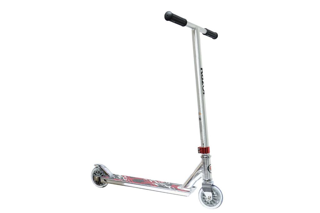 Patinete Scooter Razor Pro XX