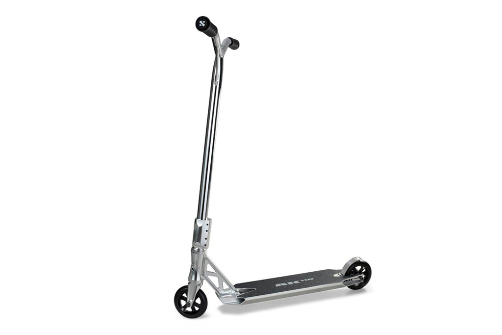 Scooter Freestyle AK 110 - Scooter de nivel pro